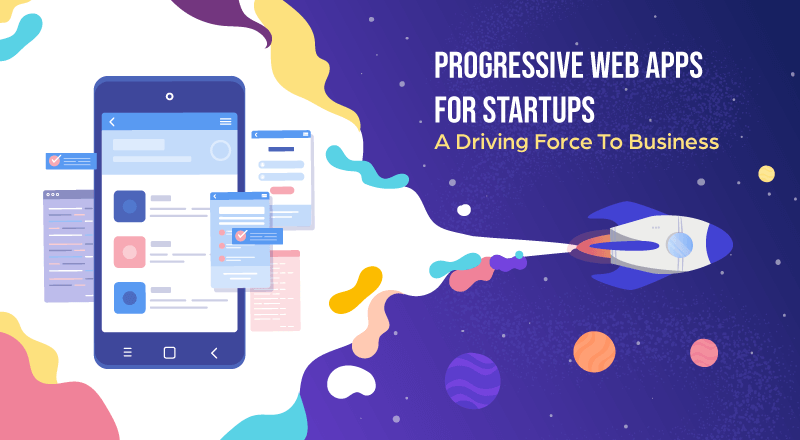 role-of PWA-for-startups