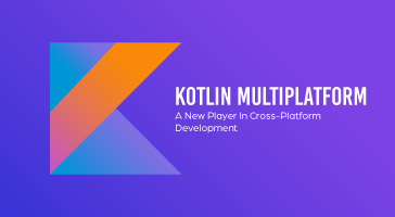 Feature_Image_Kotlin_Multiplatform