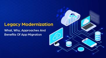 Legacy-Modernization-Feature-Image