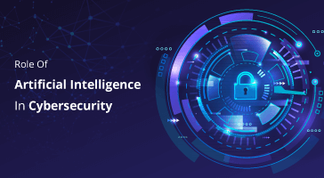 Feature_Image_For_Role_Of_AI_In_Cybersecurity