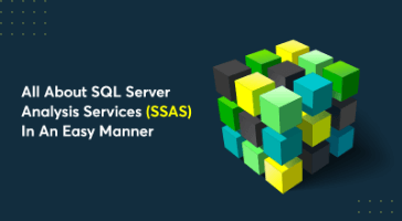 SQL-Server-Analysis-Services-SSAS-Feature-Image