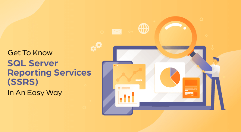 SSRS-SQL-Server-Reporting-Services