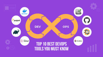 Feature-Image-For-Top-10-Devops-Tools