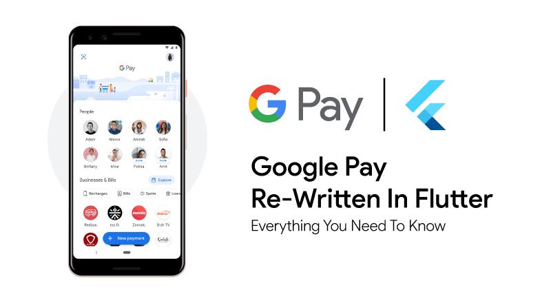 Google-Pay-Re-Written-In-Flutter