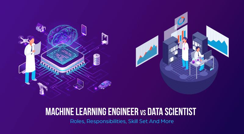 Machine-Learning-Engineer-vs-Data-Scientist
