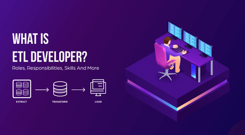What-is-ETL-Developer
