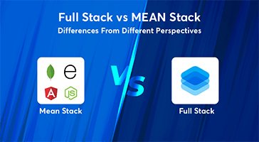Feature-image-for-full-stack-vs-mean-stack