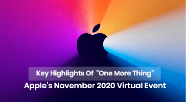 Feature-Image-Apple-Event-One-More-Thing