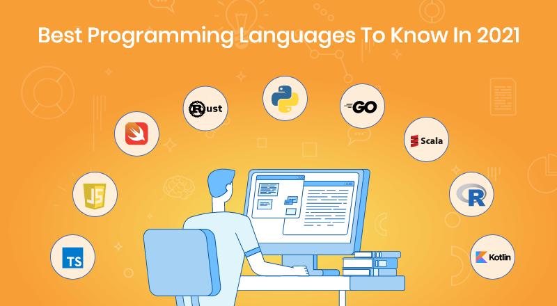 Best-Programming-Languages-2021