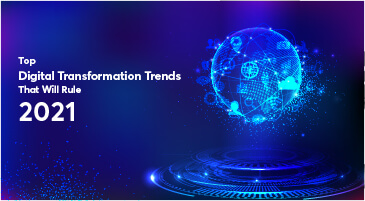 Feature-Image-Digital-Transformation-Trends