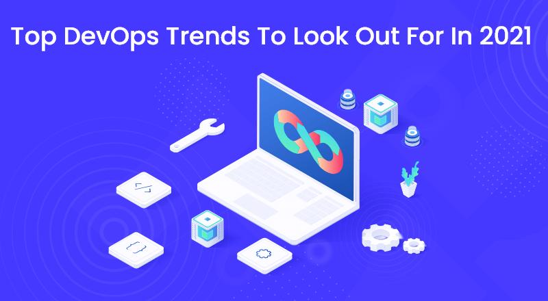 Top-DevOps-Trends-2021