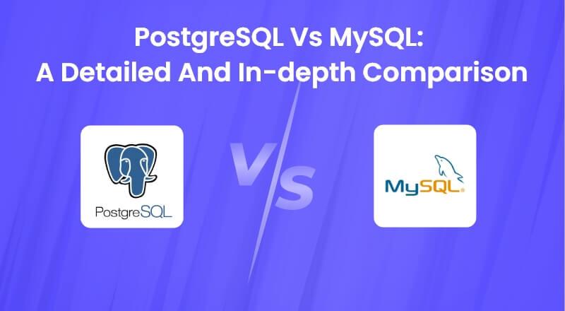 PostgreSQL-vs-MySQL-Comparison