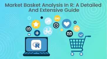 Feature-Image-Market-Basket-Analysis-In-R