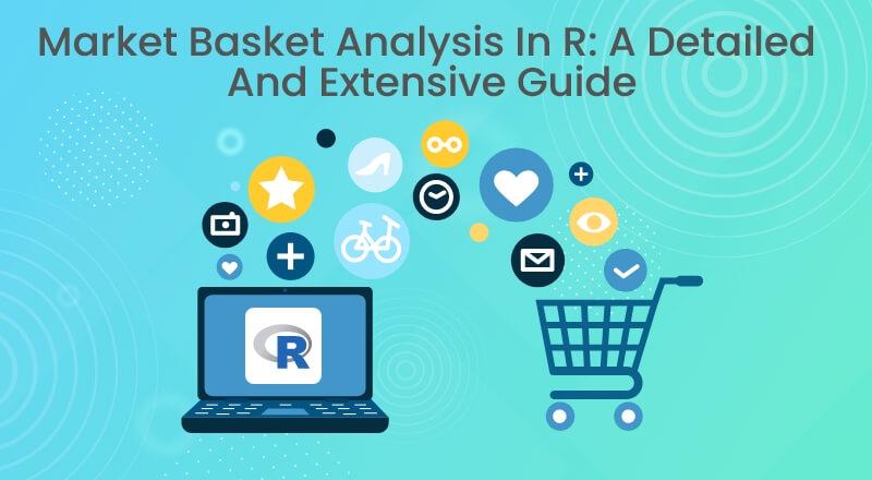 Market-Basket-Analysis-In-R