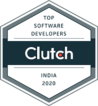 Software_Developers_India_2020