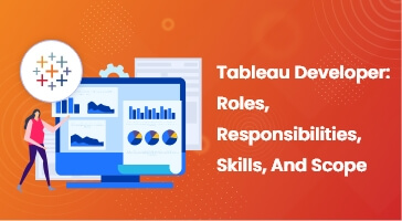 Feature-Image-For-Tableau-Developer