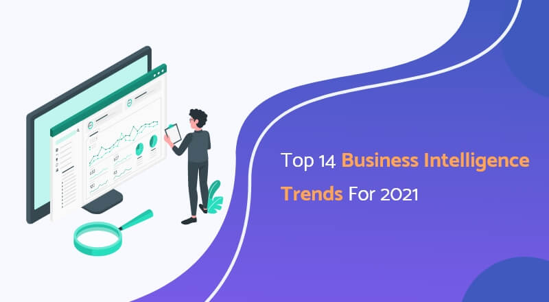 Business-Intelligence-Trends-2021