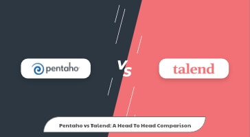 Feature-Image-Pentaho-vs-Talend