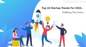 Feature-image-start-up-trends-2021