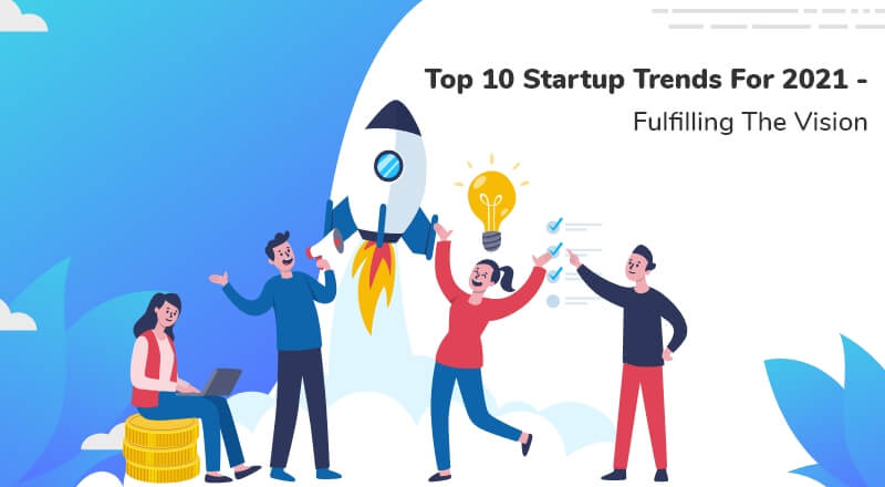 Start-up-Trends-2021