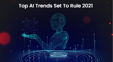 Feature-Image-AI-Trends