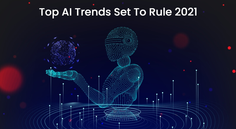 Artificial-Intelligence-Trends