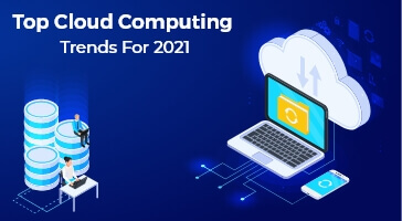Feature-Image-Cloud-Computing-Trends