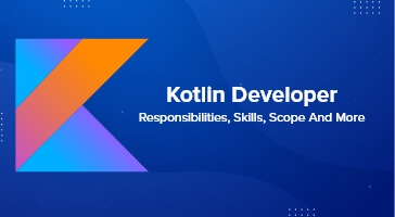 Feature-Image-Kotlin-Developer