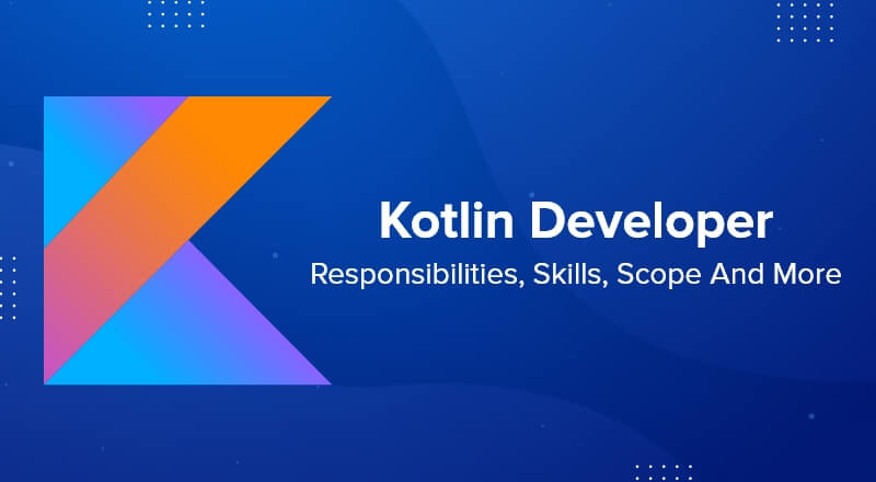Kotlin-Developer
