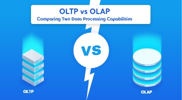Feature-Image-OLTP-vs-OLAP