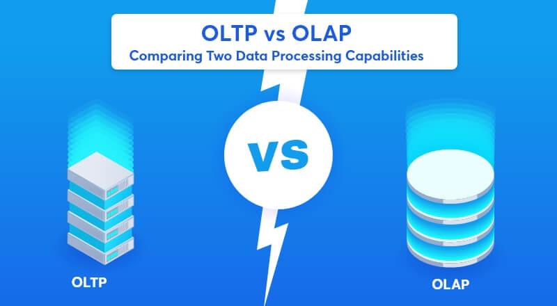 OLTP-vs-OLAP-Comparison