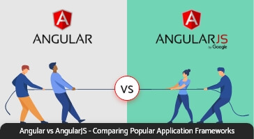Feature-Image-Angular-vs-AngularJS