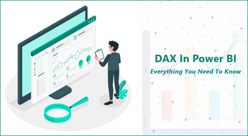 DAX-In-Power-BI