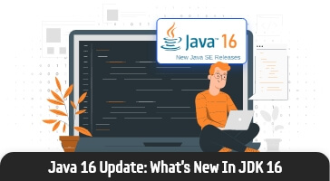 Feature-Image-Java-16-Update