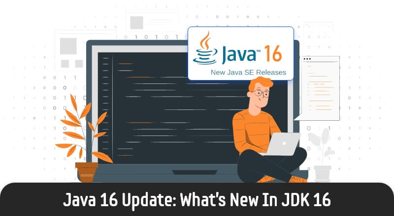 Java-16-Update