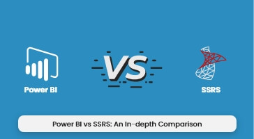 Feature-Image-Power-BI-vs-SSRS