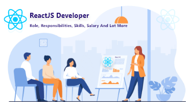 ReactJS-Developer-Feature-Image