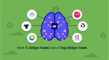 Feature-Image-Best-AIOps-Tools