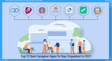 Feature-Image-Caregiver-App