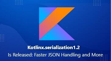Feature-Image-Kotlinx.serialization-1.2