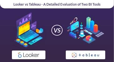 Feature-Image-Looker-vs-Tableau