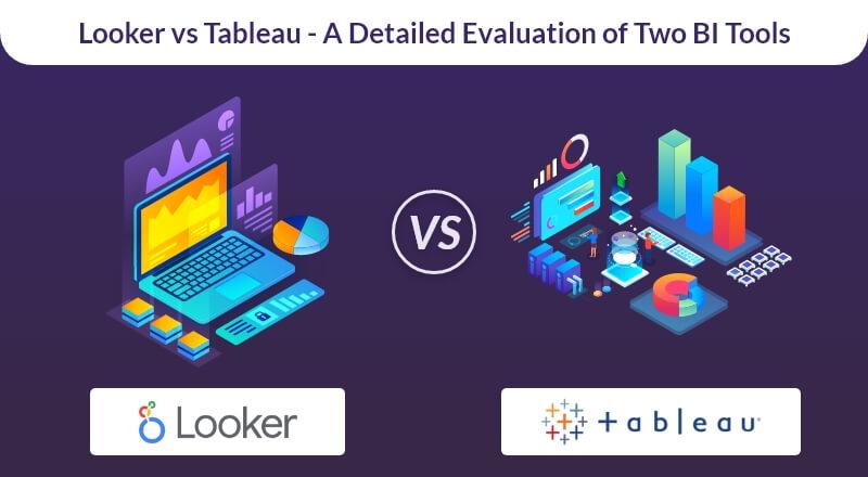 Looker-vs-Tableau