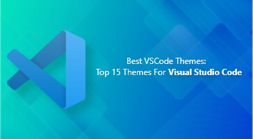 Feature-Image-Vscode-Themes