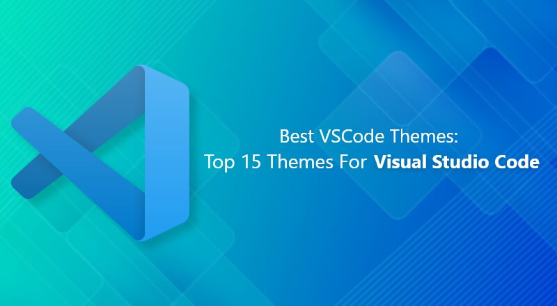 Vscode-Themes