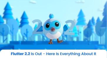 Feature-Image-Flutter-2.2-Release