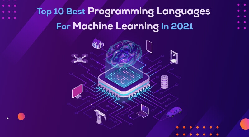 Programming-Languages-for-Machine-Learning