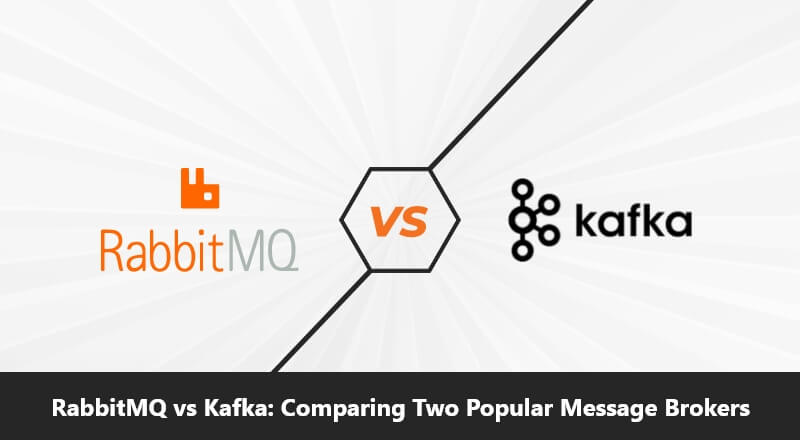 RabbitMQ-vs-Kafka