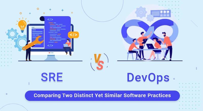 SRE-vs-DevOps