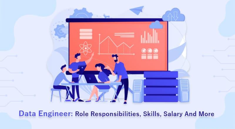 Data-Engineer