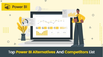 Feature-Image-Power-BI-Alternatives